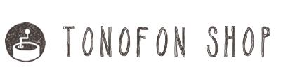 TONOFON SHOP