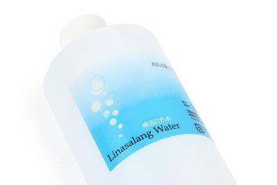 構造活性水| Linasalang ウォーター (お徳用500ml)