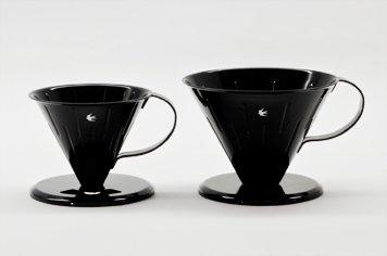 KINTO SLOW COFFEE STYLE キントー ステンレスケトル
