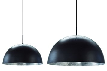 Mater shade light pendant black mater shade light pendant black mozeypictures Image collections