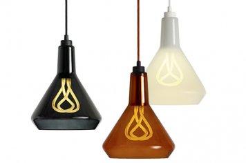 Plumen DROP TOP LAMP SHADE プルーメン ドロップトップ ランプシェード