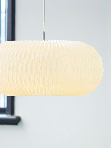 Lige ud LE KLINT Pendant lamp DONUT:レクリント ドーナッツ ペンダントランプ IW62