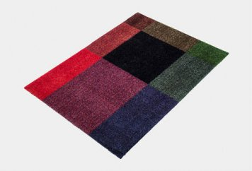 NORWEGIAN ICONS Heymat - Mix(S-size) ノルウェイジャンアイコンズ ヘイマット