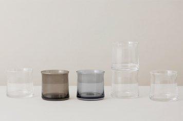 Lyngby Porcelain JC Tumbler:リュンビューポーセリン JCタンブラー