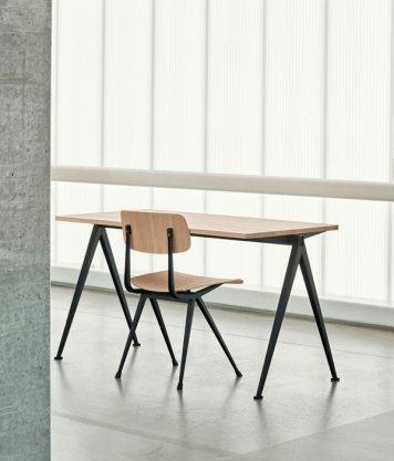 lulabi 1400/Set de table