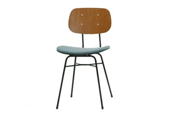 graf Plankton chair
