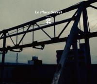 """符和""""Le Place Secret"""" -MIX CD-"""