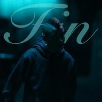 "SYD (THE INTERNET)""FIN"" -LP-"