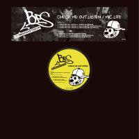 Bescheck me out listenmic life 12inch daraha beats malvernweather Gallery