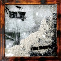 "BLYY""THE SHIT 2"" -CD-"