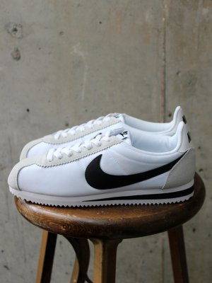 <img class='new_mark_img1' src='http://www.rays-store.jp/img/new/icons15.gif' style='border:none;display:inline;margin:0px;padding:0px;width:auto;' />NIKE  CLASSIC CORTEZ NYLON