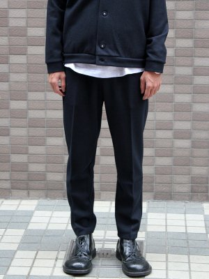 <img class='new_mark_img1' src='http://rayline-co.shop-pro.jp/img/new/icons15.gif' style='border:none;display:inline;margin:0px;padding:0px;width:auto;' />Relaxed Trousers