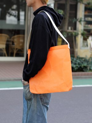 <img class='new_mark_img1' src='//img.shop-pro.jp/img/new/icons15.gif' style='border:none;display:inline;margin:0px;padding:0px;width:auto;' />【PA PACK by Kiruna】  SHOULDER BAG