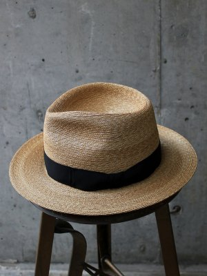 <img class='new_mark_img1' src='//img.shop-pro.jp/img/new/icons15.gif' style='border:none;display:inline;margin:0px;padding:0px;width:auto;' />【Racal】 Original Braid HAT