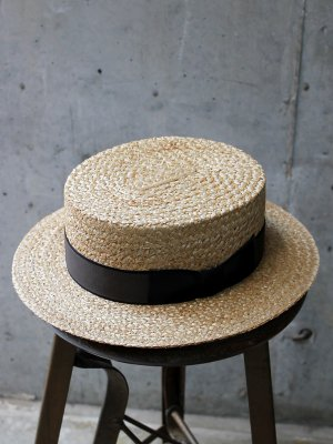 <img class='new_mark_img1' src='//img.shop-pro.jp/img/new/icons20.gif' style='border:none;display:inline;margin:0px;padding:0px;width:auto;' />30%OFF【Racal】 Boasters HAT