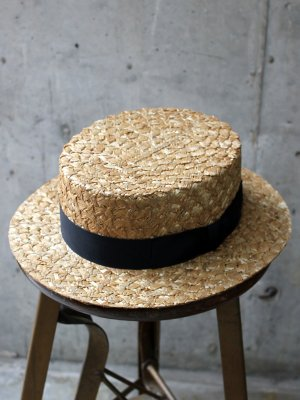 <img class='new_mark_img1' src='https://img.shop-pro.jp/img/new/icons20.gif' style='border:none;display:inline;margin:0px;padding:0px;width:auto;' />30%OFF【Racal】 Boasters HAT