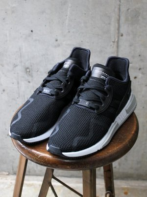 <img class='new_mark_img1' src='//img.shop-pro.jp/img/new/icons20.gif' style='border:none;display:inline;margin:0px;padding:0px;width:auto;' />【20%OFF】 【ADIDAS】 EQT CUSHIONADV  -1色展開-
