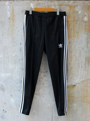 <img class='new_mark_img1' src='//img.shop-pro.jp/img/new/icons20.gif' style='border:none;display:inline;margin:0px;padding:0px;width:auto;' />20%OFF【adidas】 BECKENBAUER TRACK PANTS
