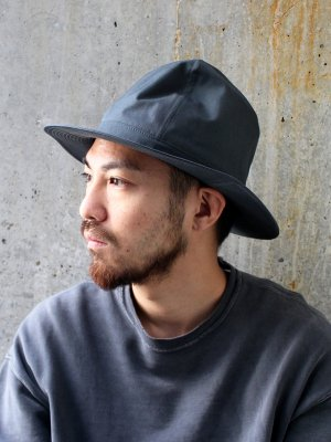 <img class='new_mark_img1' src='//img.shop-pro.jp/img/new/icons20.gif' style='border:none;display:inline;margin:0px;padding:0px;width:auto;' />30%OFF【Racal】  Mountain HAT -4色展開-