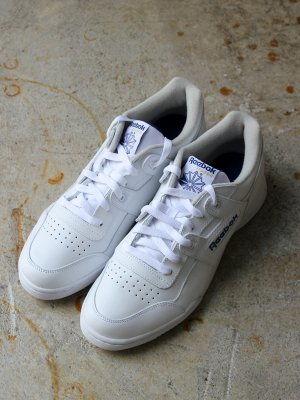 <img class='new_mark_img1' src='//img.shop-pro.jp/img/new/icons15.gif' style='border:none;display:inline;margin:0px;padding:0px;width:auto;' /> 【Reebok】   WORKOUT PLUS