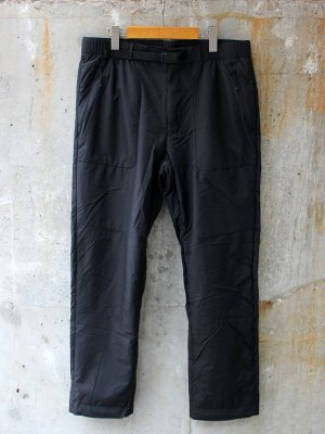 <img class='new_mark_img1' src='//img.shop-pro.jp/img/new/icons15.gif' style='border:none;display:inline;margin:0px;padding:0px;width:auto;' />【snow peak】 2L Octa Pants  -2色展開-