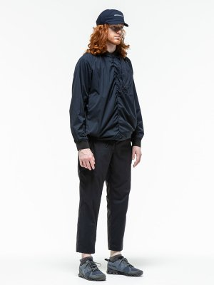 <img class='new_mark_img1' src='//img.shop-pro.jp/img/new/icons15.gif' style='border:none;display:inline;margin:0px;padding:0px;width:auto;' />【alk phenix】 crank ankle pants /karu stretch -2色展開-