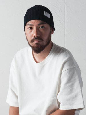 <img class='new_mark_img1' src='//img.shop-pro.jp/img/new/icons15.gif' style='border:none;display:inline;margin:0px;padding:0px;width:auto;' />【Racal】 2SP C/L Standard Knit Cap / コットンリネンスタンダードニットワッチ  -7色展開-