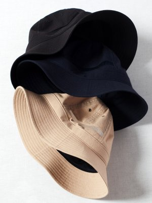 <img class='new_mark_img1' src='https://img.shop-pro.jp/img/new/icons20.gif' style='border:none;display:inline;margin:0px;padding:0px;width:auto;' />30%OFF 【Racal】Mesh Metro Hat SU2 / メッシュメトロハットSU2 -3色展開-