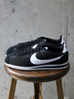 <img class='new_mark_img1' src='//img.shop-pro.jp/img/new/icons20.gif' style='border:none;display:inline;margin:0px;padding:0px;width:auto;' />【30%OFF】 NIKE  CLASSIC CORTEZ NYLON