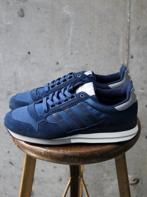 <img class='new_mark_img1' src='//img.shop-pro.jp/img/new/icons20.gif' style='border:none;display:inline;margin:0px;padding:0px;width:auto;' />【40%OFF】 【ADIDAS】   ZX 500 OG