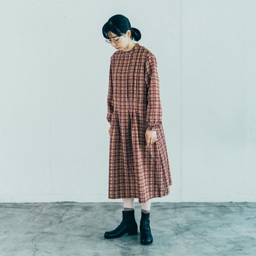 19AW COORDINATE LADIES 01