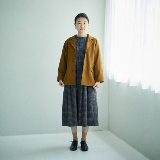 20AW COORDINATE LADIES 02