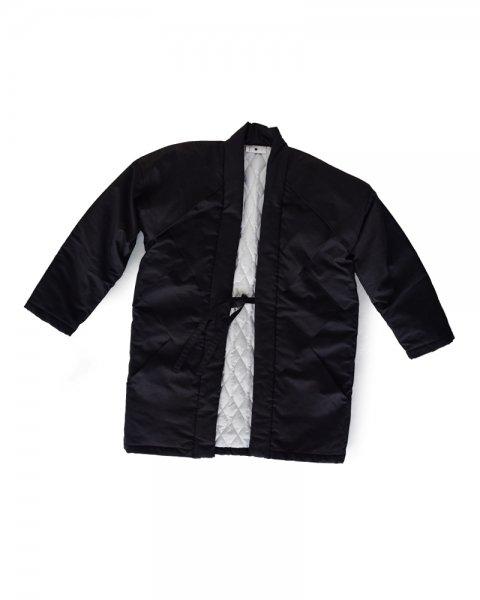 ≪義志≫大和羽織 型第12 黒