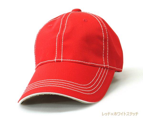 TC 6パネル ゴルフ場 別注 作成 帽子 オリジナル キャップ