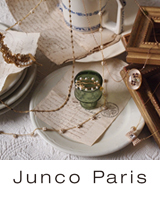 Junco Paris