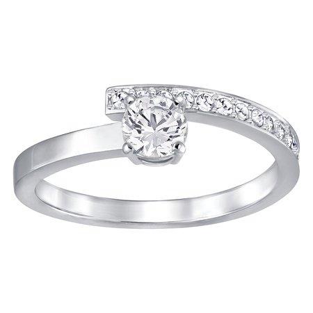 スワロフスキー Swarovski 『Fresh リング』 指輪  5251685