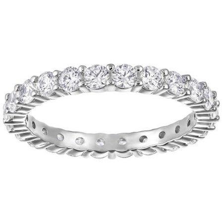 スワロフスキー Swarovski 『Vittore リング』 指輪 5257490