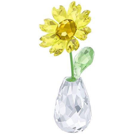 スワロフスキー Swarovski 『Flower Dre...