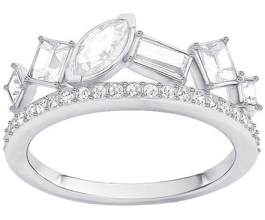 スワロフスキー Swarovski 『Henrietta リング』 指輪  5372921