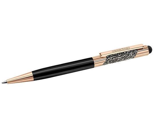 スワロフスキー Swarovski 『Eclipse タッチペン』 5343967