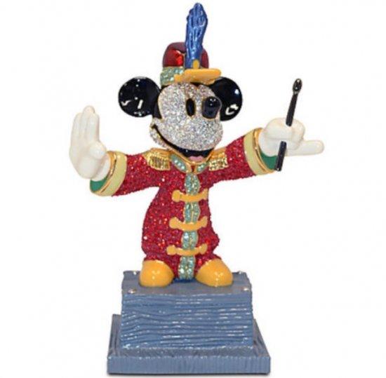 スワロフスキー Swarovski 『Disney Arr...