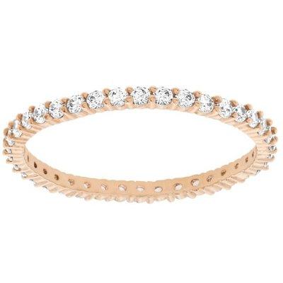 スワロフスキー Swarovski 『Vittore リング』 指輪 5095328