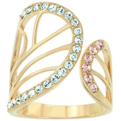 スワロフスキー Swarovski 『Candy リング』 指輪 5139714