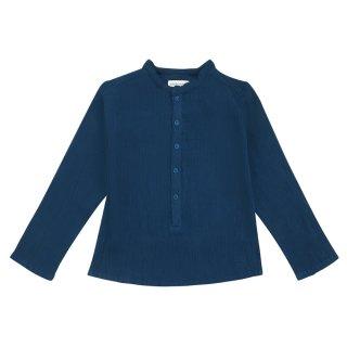 Shirt Grand-Pere 6M-2Y