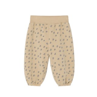 All Over Stars Jogging Pants 6-36m