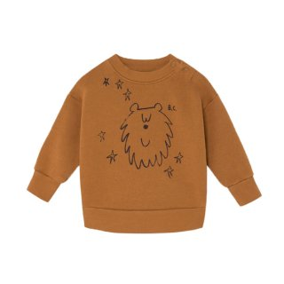 Ursa Major Sweatshirt 6-36m