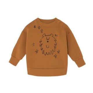 Ursa Major Sweatshirt 6-36m