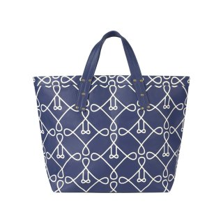 <img class='new_mark_img1' src='https://img.shop-pro.jp/img/new/icons1.gif' style='border:none;display:inline;margin:0px;padding:0px;width:auto;' />Canvas totebag blue