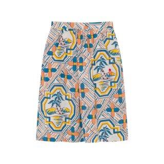 Sow skirt 4Y-10Y