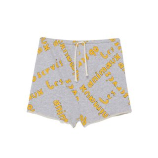 Hedgehog shorts 2Y-8Y